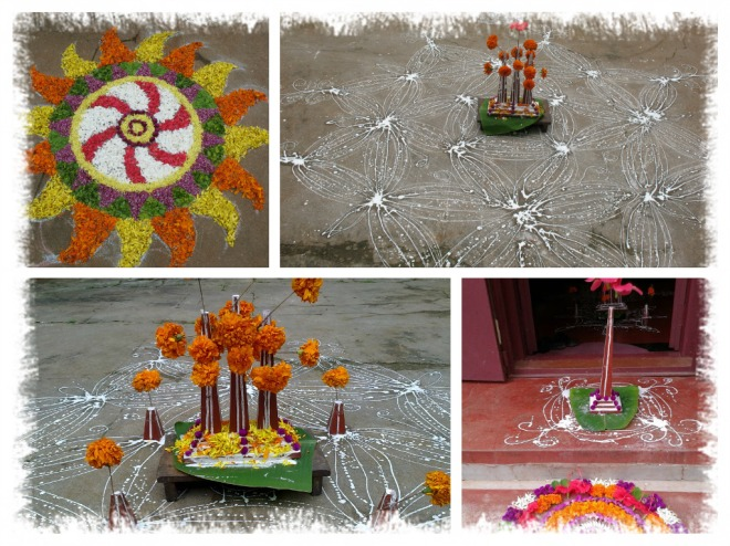 onam-collage_1