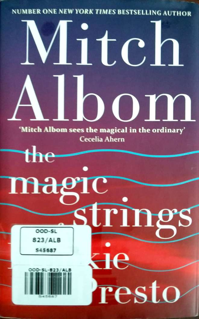 the-magic-strings-of-frankie-presto